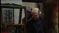 Father Ted Season 3 Episode 1