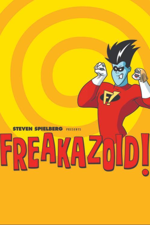 Freakazoid%21