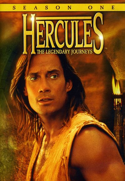 Hercules%3A%20The%20Legendary%20Journeys
