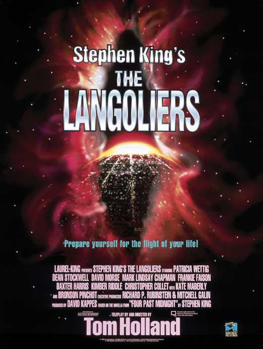The%20Langoliers
