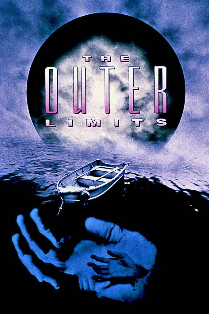 The%20Outer%20Limits