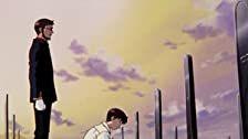 Shin seiki evangerion Season 1 Episode 15