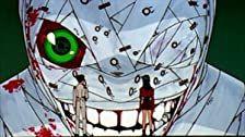 Shin seiki evangerion Season 1 Episode 20
