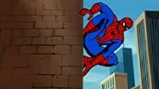 Spider-Man Season 3 Episode 14