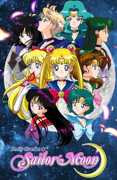 Sailor%20Moon