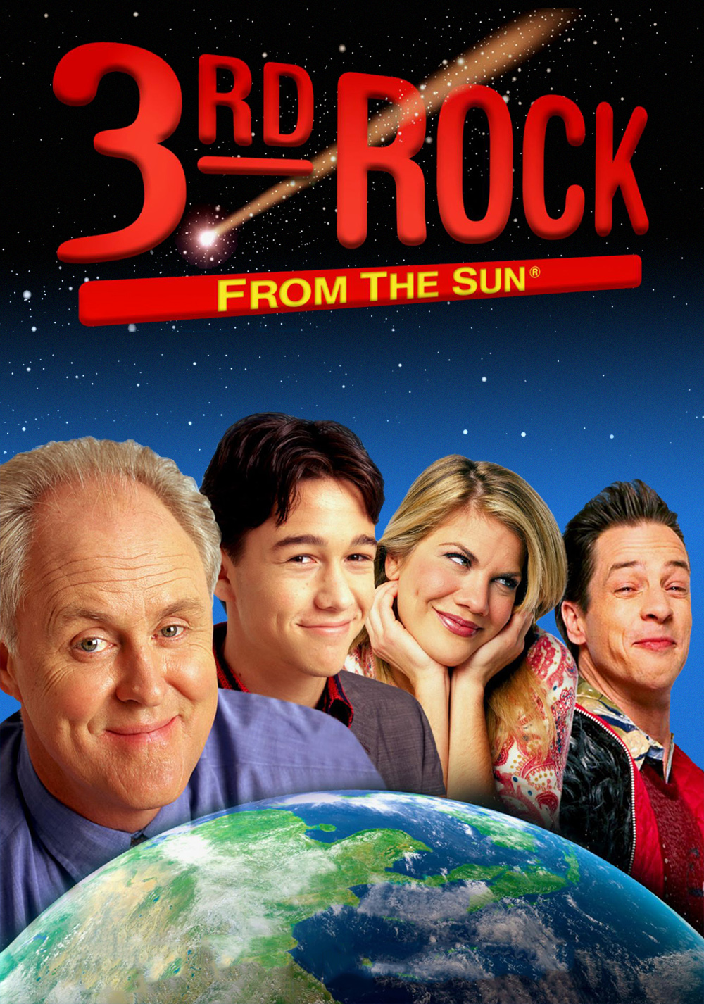 3rd%20Rock%20from%20the%20Sun