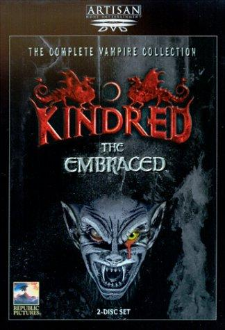 Kindred%3A%20The%20Embraced