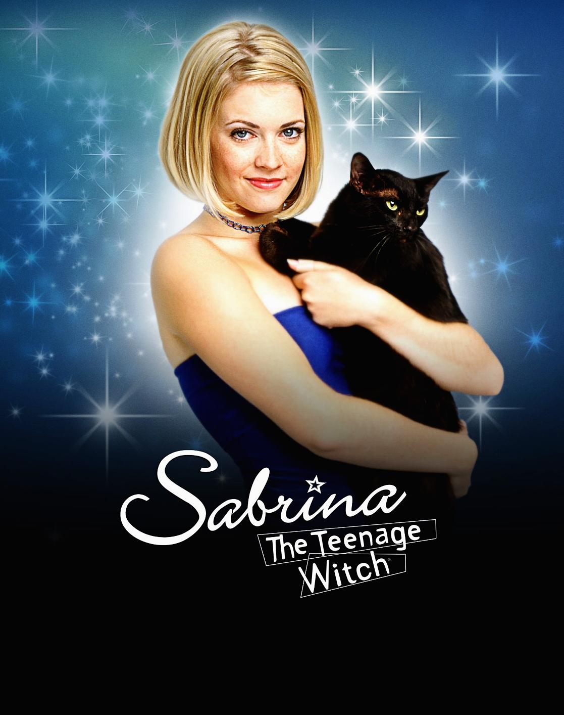 Sabrina%20the%20Teenage%20Witch