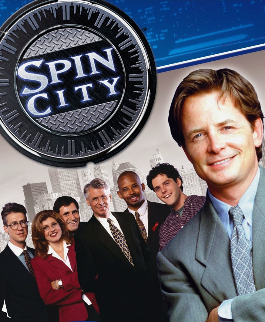 Spin%20City