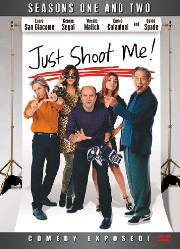Just%20Shoot%20Me%21