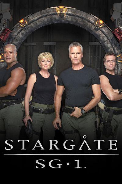 Stargate%20SG-1