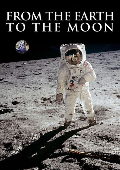 From%20the%20Earth%20to%20the%20Moon