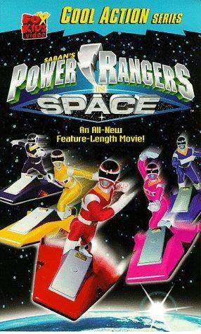 Power%20Rangers%20in%20Space