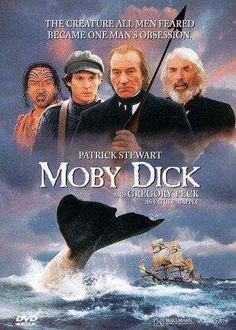 Moby%20Dick