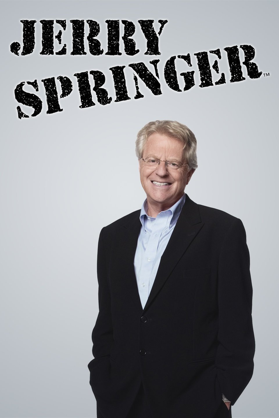 The%20Jerry%20Springer%20Show
