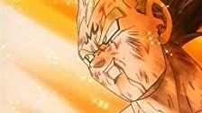 Dragon Ball Z Doragon bôru zetto Season 1 Episode 237