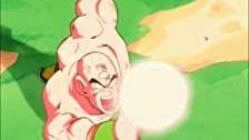 Dragon Ball Z Doragon bôru zetto Season 1 Episode 25