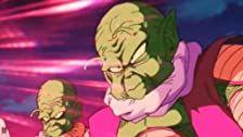 Dragon Ball Z Doragon bôru zetto Season 1 Episode 47