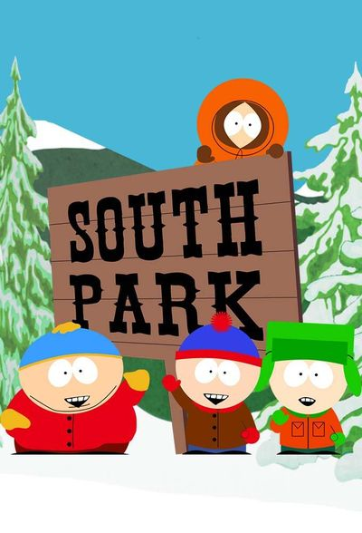 South%20Park