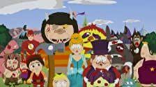 South Park Season 11 Episode 10