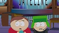 South Park Season 11 Episode 8