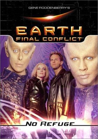 Earth%3A%20Final%20Conflict