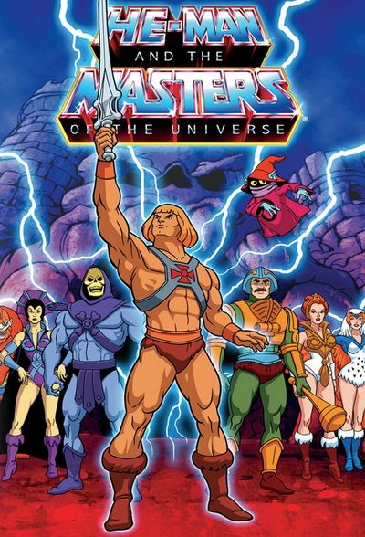 He-Man%20and%20the%20Masters%20of%20the%20Universe