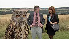 I'm Alan Partridge Season 1 Episode 2