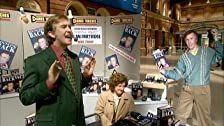 I'm Alan Partridge Season 2 Episode 2