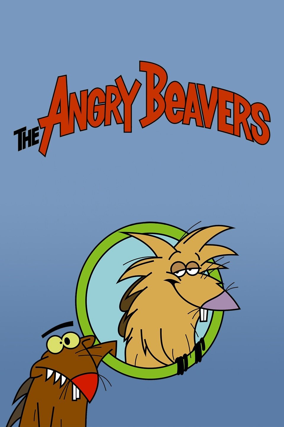 The%20Angry%20Beavers