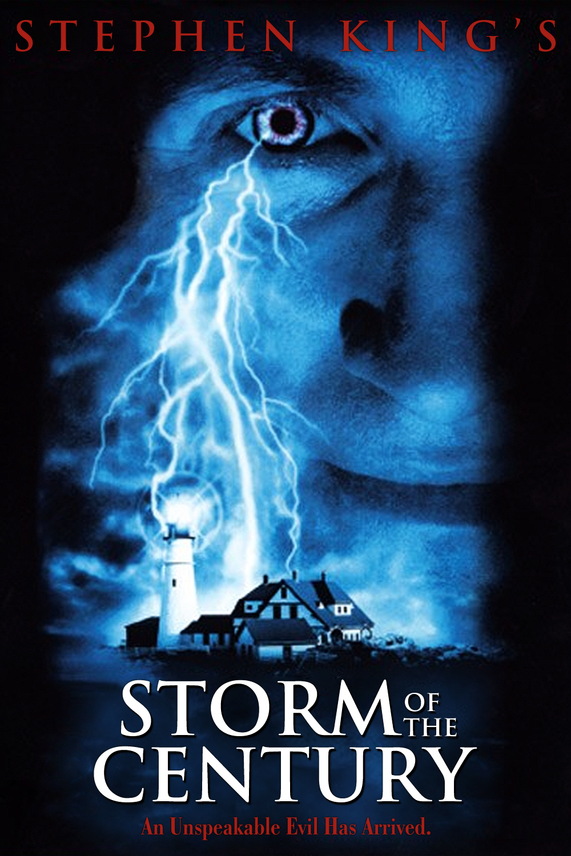 Storm%20of%20the%20Century