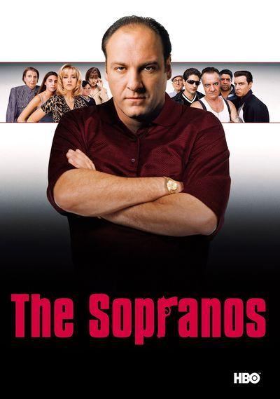 The%20Sopranos