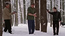 The Sopranos Season 3 Episode 11
