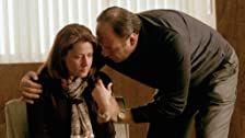 The Sopranos Season 3 Episode 4