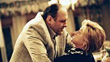 The Sopranos Season 4 Episode 13