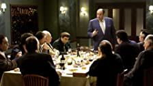 The Sopranos Season 5 Episode 13