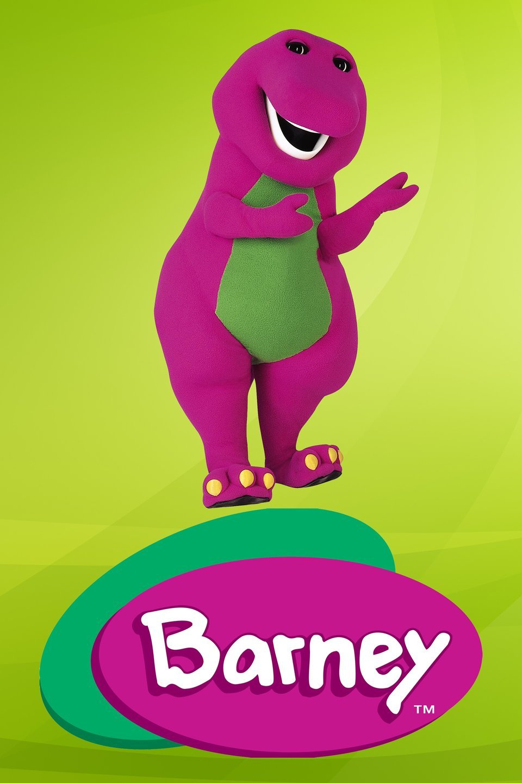 Barney%20%26%20Friends