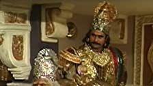 Mahabharat Season 1 Episode 49