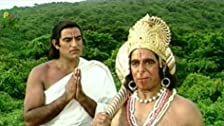 Mahabharat Season 1 Episode 53