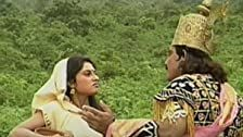 Mahabharat Season 1 Episode 54