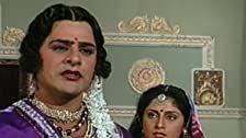Mahabharat Season 1 Episode 56