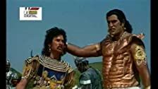 Mahabharat Season 1 Episode 59