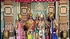 Mahabharat Season 1 Episode 61
