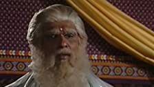 Mahabharat Season 1 Episode 78
