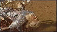 Mahabharat Season 1 Episode 79