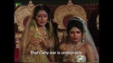 Mahabharat Season 1 Episode 83