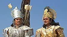 Mahabharat Season 1 Episode 85