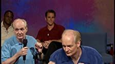 Whose Line Is It Anyway Season 2 Episode 39