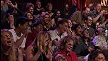 Whose Line Is It Anyway Season 5 Episode 17
