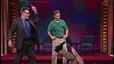 Whose Line Is It Anyway Season 8 Episode 16